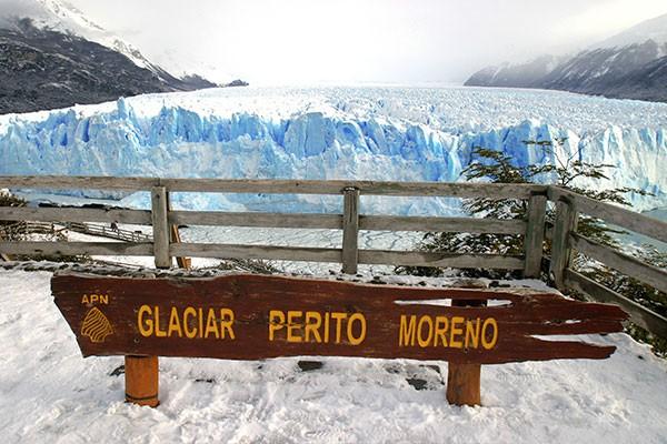 argentina tours