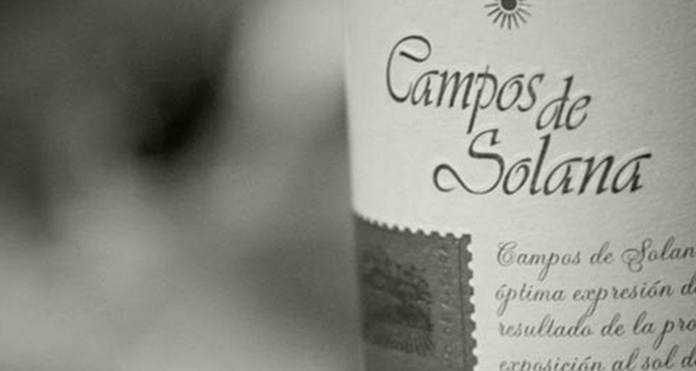 Bolivia food and wine