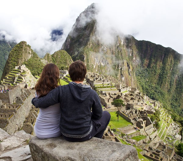 honeymoons latin america
