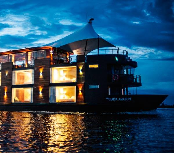 aria-river-cruise