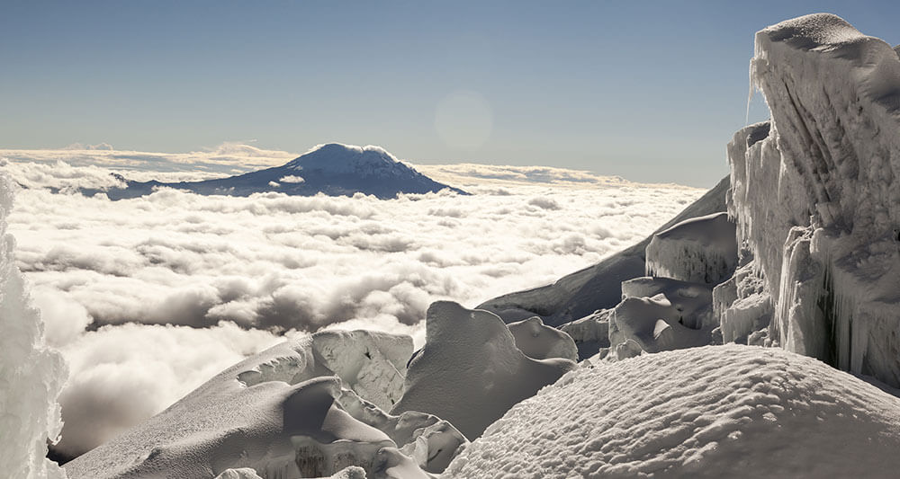 antisana-glacier-ecuador