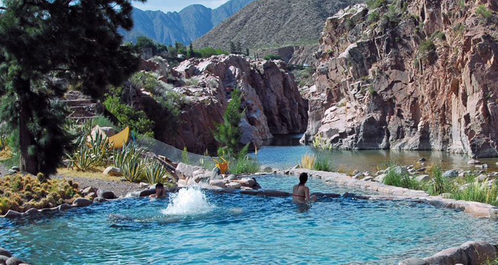 argentina-hot-springs