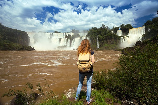 tours to argentina