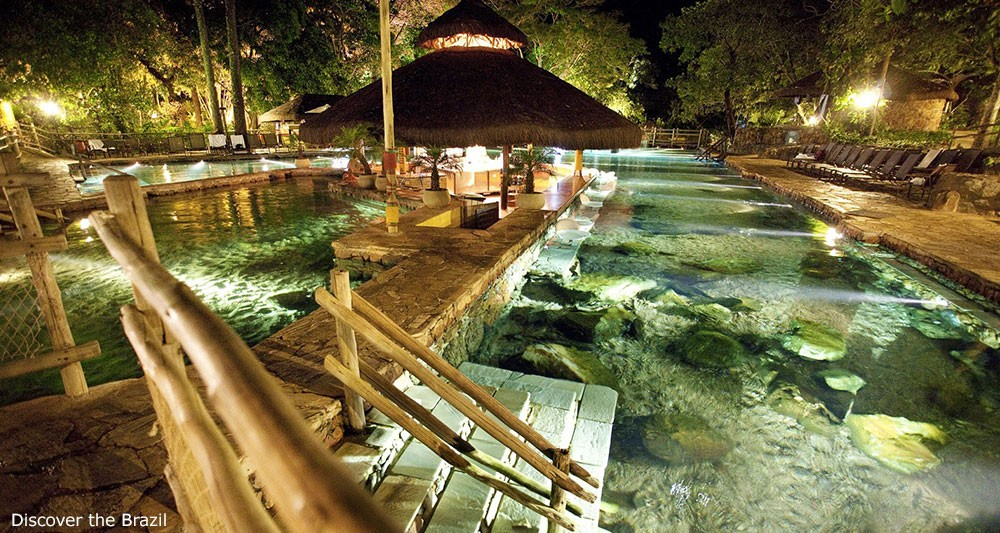 brazil-hot-springs