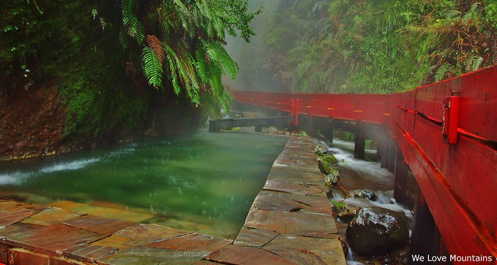 chile-hot-springs
