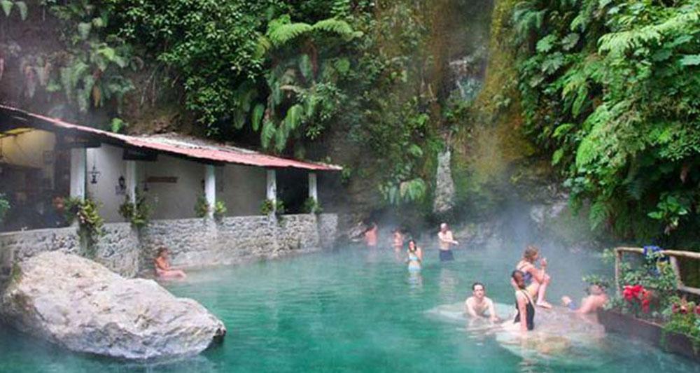 guatemala-hot-springs