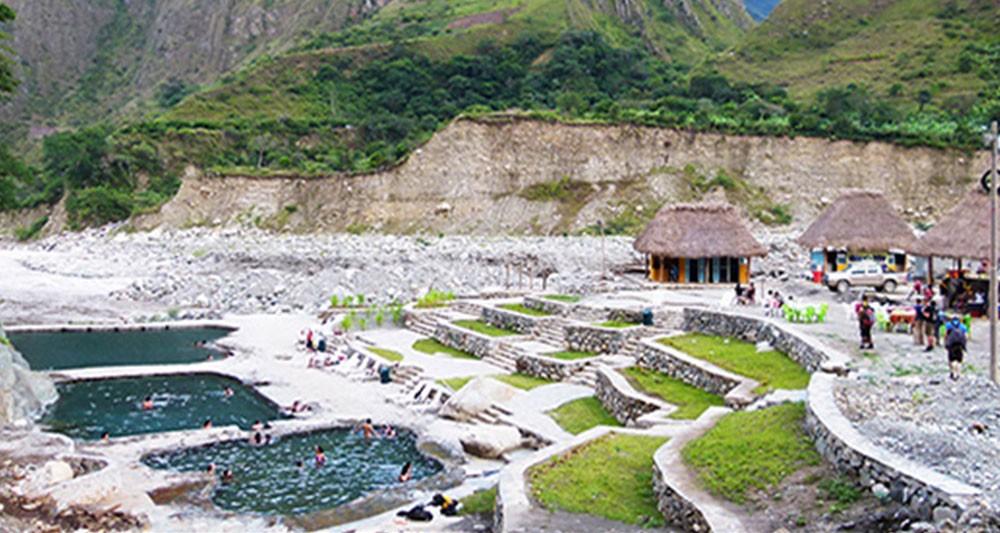 peru-hot-springs