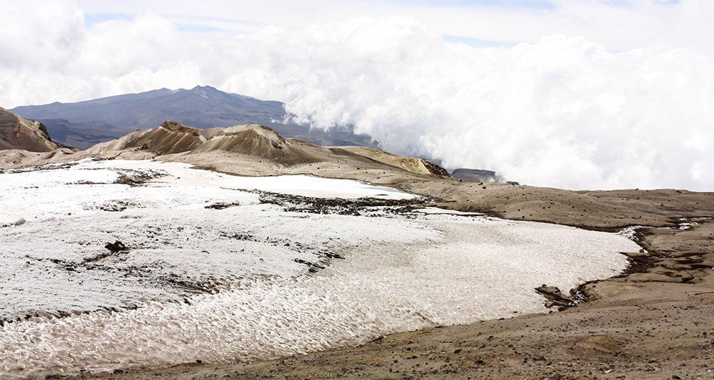 ritacuba-blanco-glacier-colombia