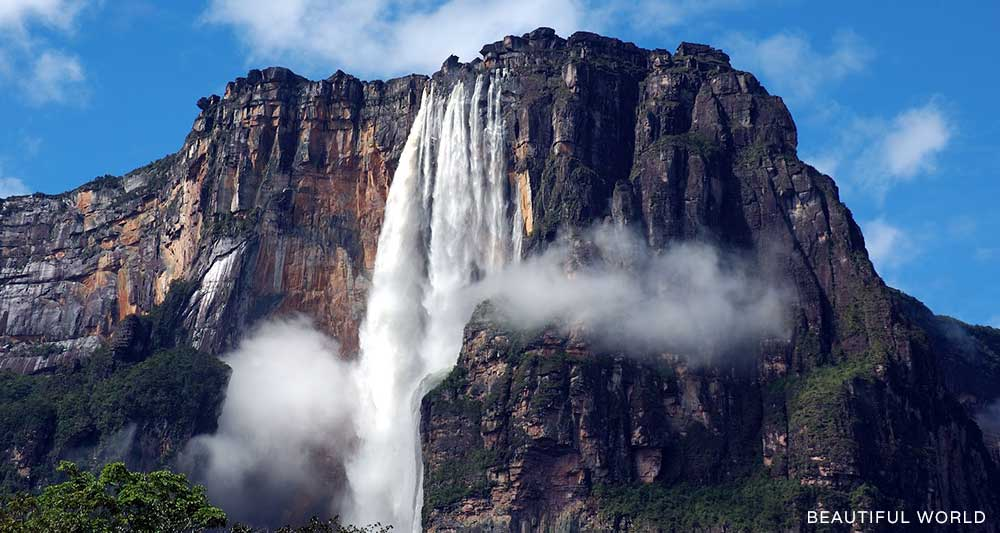 angel-falls-tours
