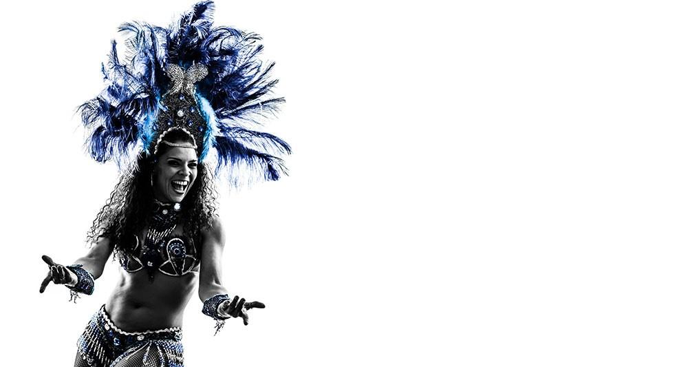 brazil-samba