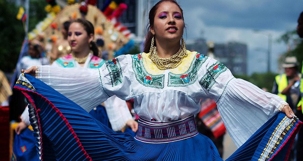 ecuador-dance