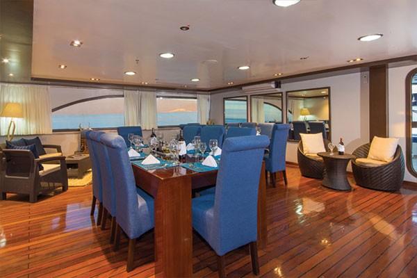 ocean spray cruise tours