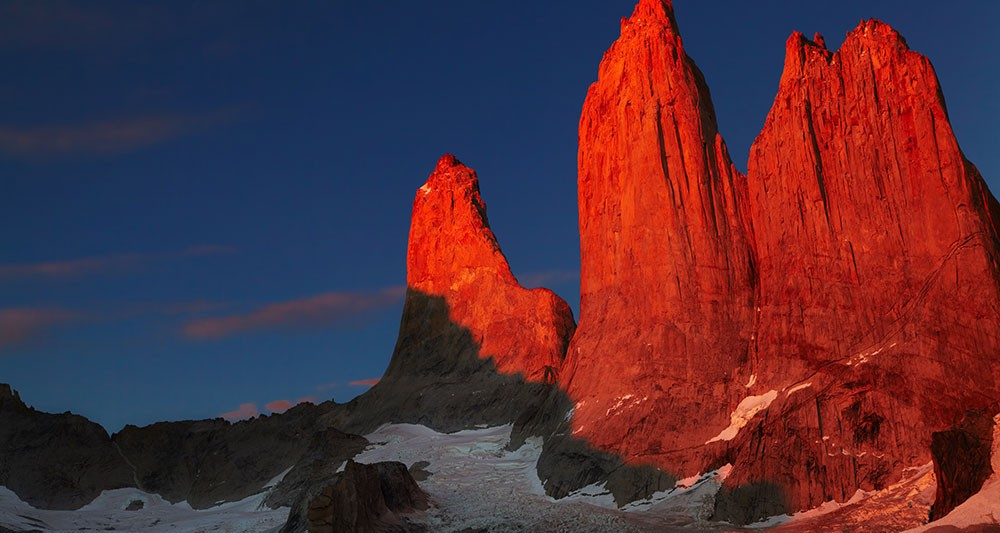 best national parks in latin america