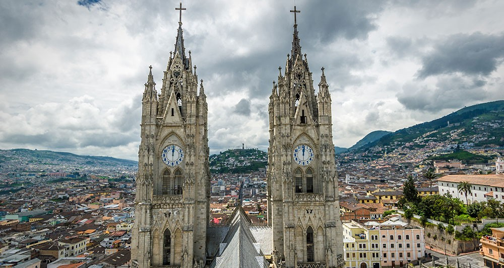 basilica-of-the-national-vow-ecuador