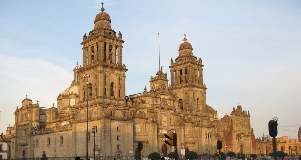 mexico-city-metropolitan-cathedral