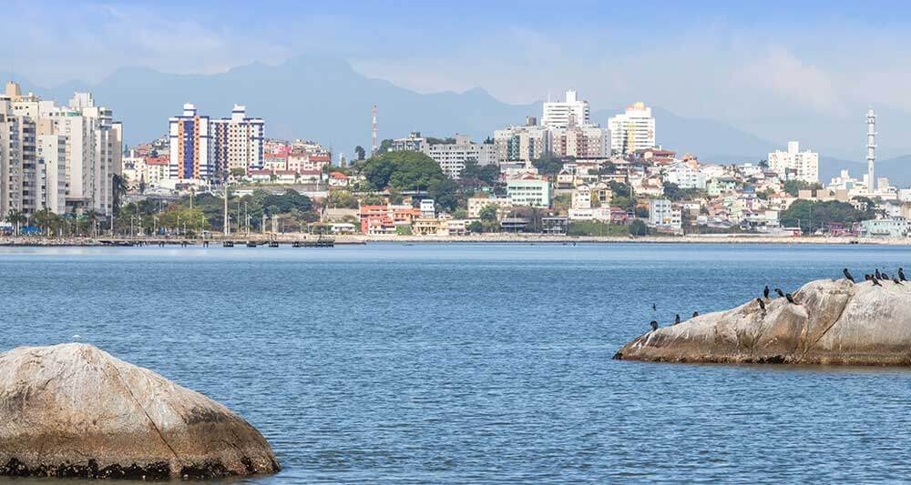 florianopolis-brazil