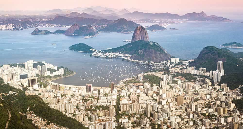 rio-brazil