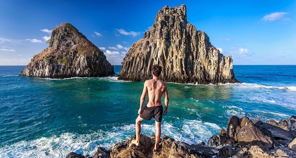 Brazil Vacation Spotlight VIP Journeys - Vacation in brazil