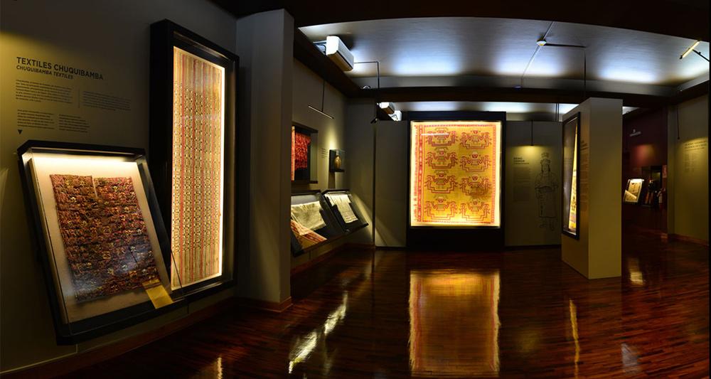 amano museum