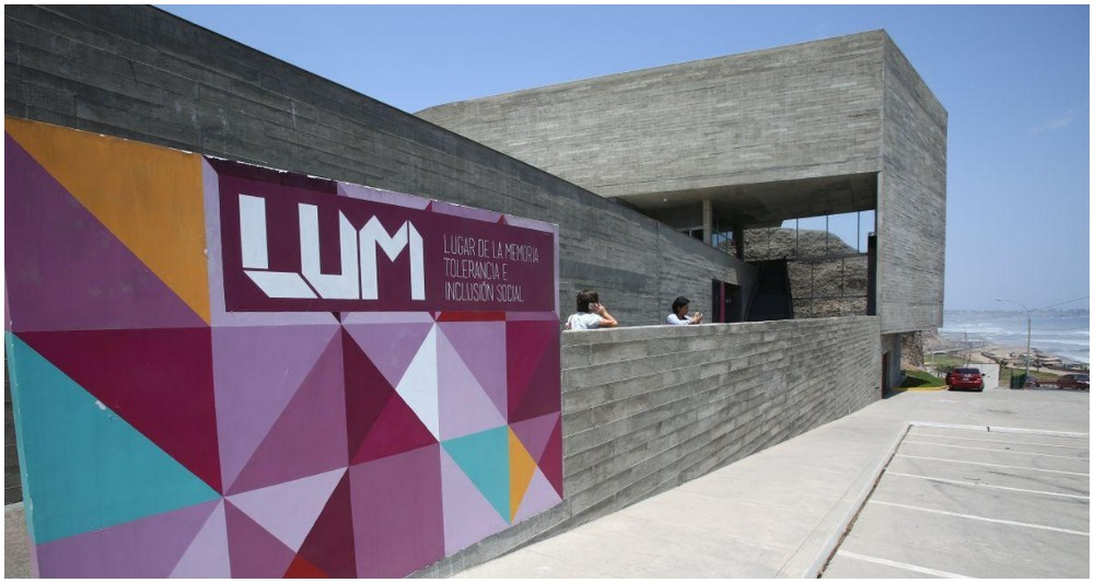 lum-museum-lima