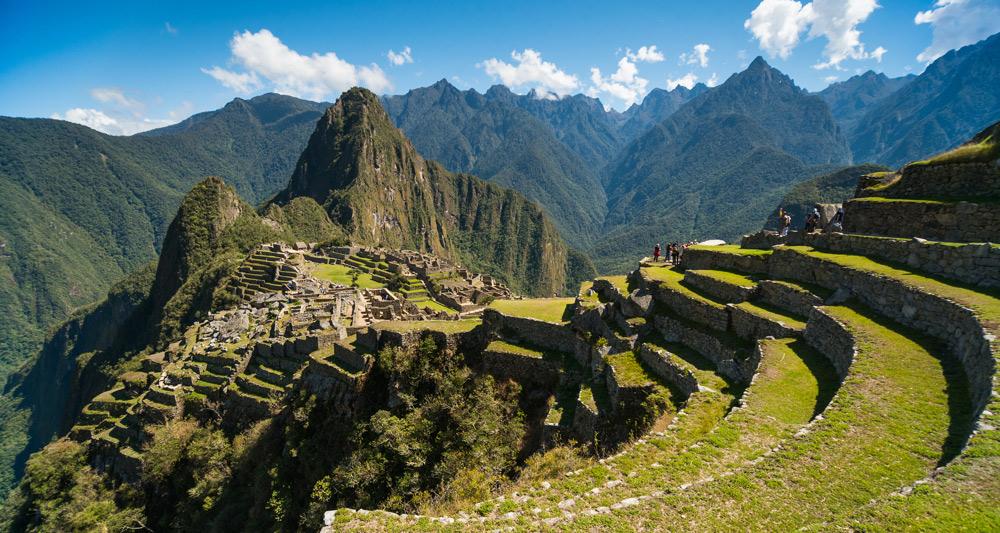 Machu-Picchu-reopening